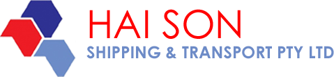 Hai Son Shipping & Transport